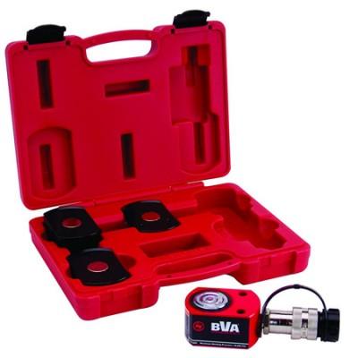 Kits para Cilindros de cuerpo achatado BVA